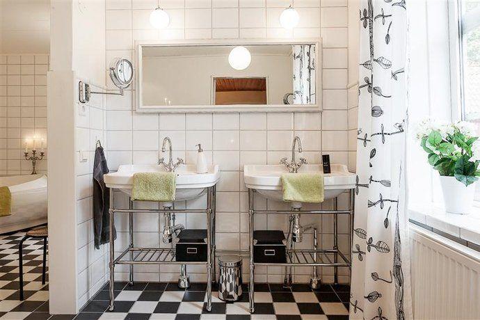 Vardagsrum   Hall   Sovrum   Kök/matplats   Badrum   Balkong/uteplats   Trädgård   Barnrum Se nya inspirationsbilder