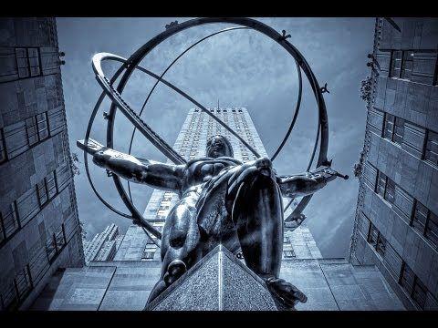 ▶ John Galt Full Speech - Atlas Shrugged - Ayn Rand - YouTube