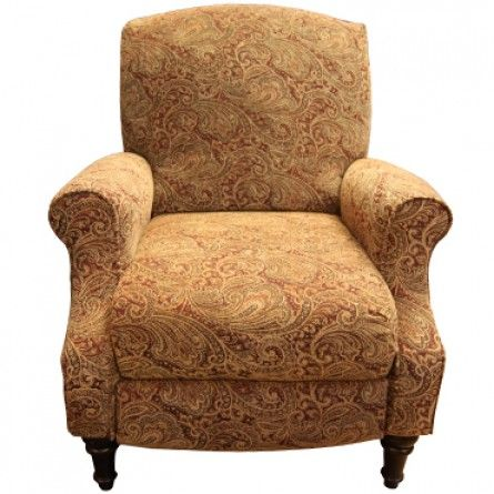 find this pin and more on lazy boy recliner by boblynda