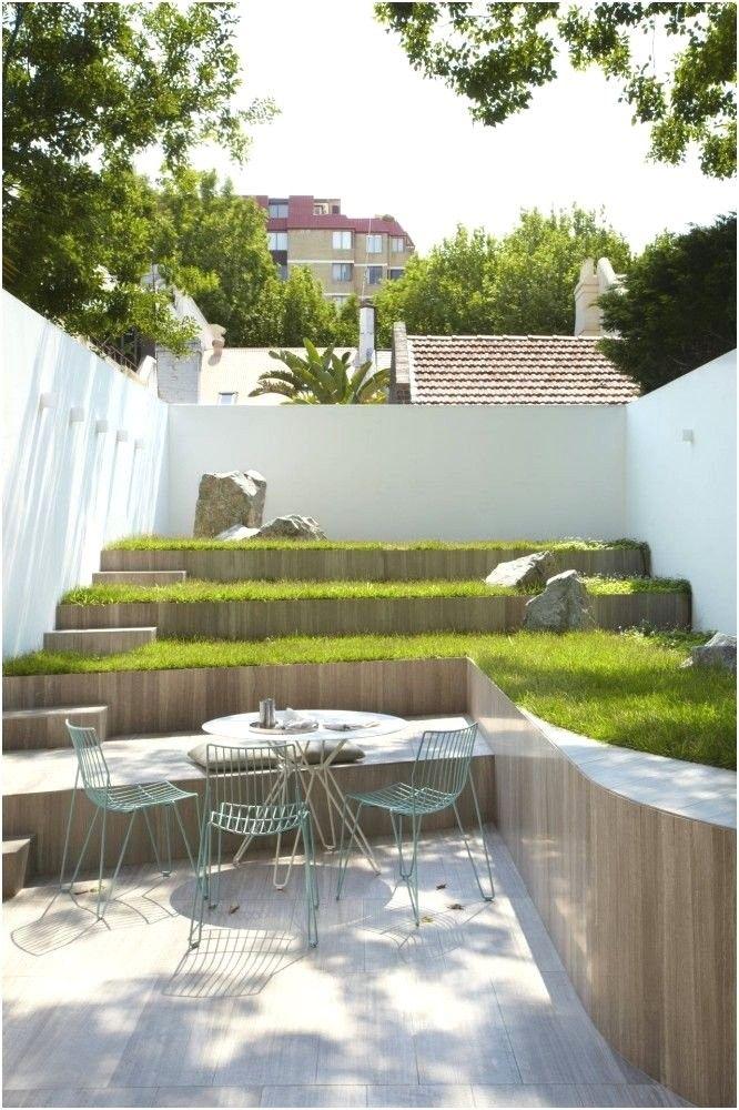 Pin Auf Garten U Pflanzen
