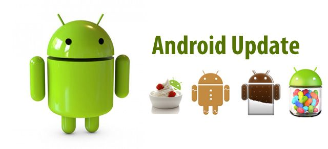 Know about ‪#‎android‬ and its ‪#‎security‬ and for any ‪#‎technical‬ ‪#‎support‬ reach us at below given link.