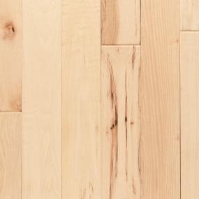 11 best flooring images on Pinterest | White oak, Carpet ...