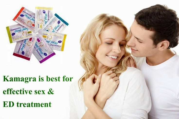 kamagra oral jelly is experiencing a massive increase in its sales. Men around 18-30 years of age have been noticed to use this jelly more compared to the older age group.