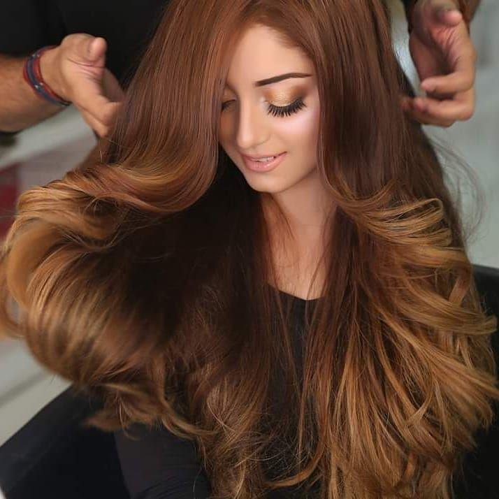 Hair Colour Hairstyles Haircolor Haircut Hairdye Blondehair Silkyhair Shinny Loreal Garnierhaircolor Glamour Bbluntindi Hair Color Hair Styles Hair