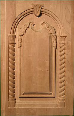 879 curated cnc work ideas by cutworksc cnc router for Door design cnc