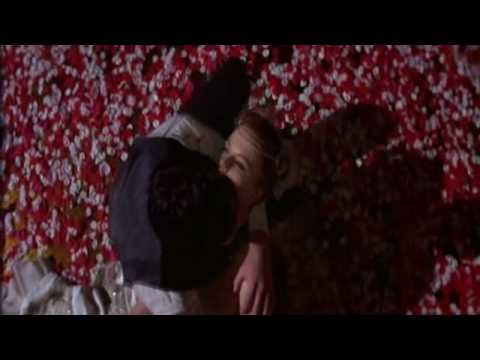 Then You Look at Me - Romantic Period Films Music Video Montage
