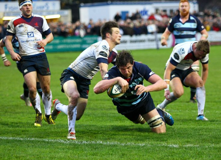 (adsbygoogle = window.adsbygoogle || []).push({});  Watch London Scottish vs Bedford Blues Live Rugby Stream   Live match information for : Bedford Bl