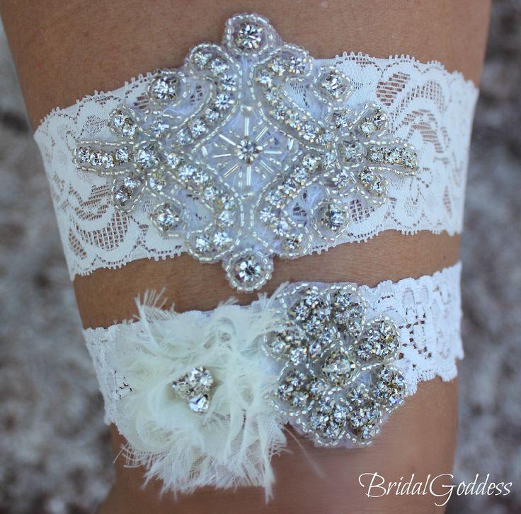 What Is Wedding Garter: Florida Wedding Ideas
