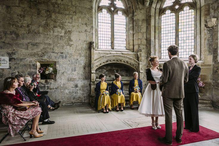 alternative wedding photography, fine art wedding photography scotland