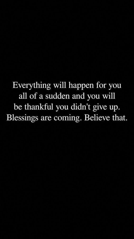 #faith #love #happy #life #praise #affirmation  – marie M