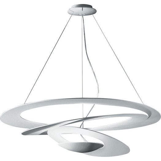 Artemide Pirce Suspension Light