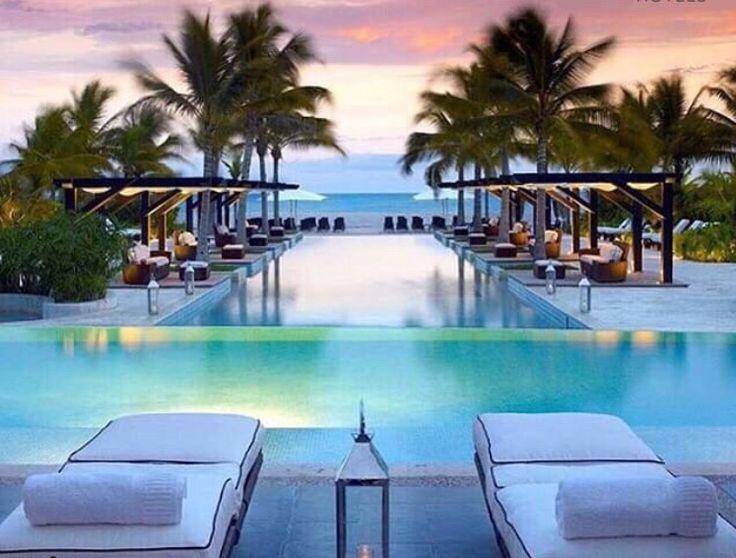 JW Marriott Panama Golf & Beach Resort, Rio Hato, Panama