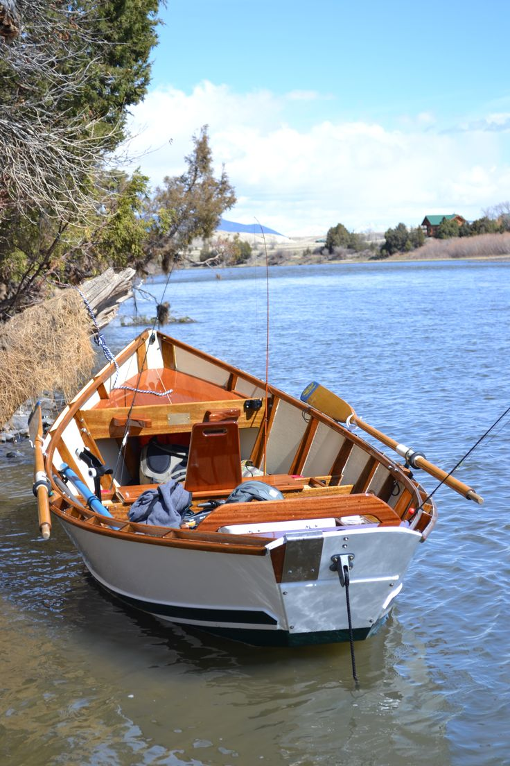 1000 images about drift boats on pinterest watercolor for Drift boat fishing