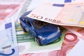 Achat d'une voiture d'occasion et assurance temporaire : quelles sont les modalités ? Le recours à l'assurance provisoire est la meilleure solution avant de souscrire à une assurance auto annuelle. Plus de renseignements sur www.speedtempo.fr