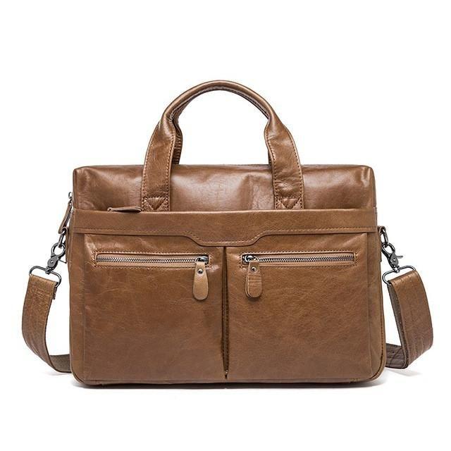Casual Handbags for Men