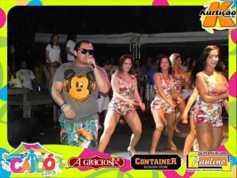 CORRA CORRA - AVIOES DO FORRÓ - YouTube