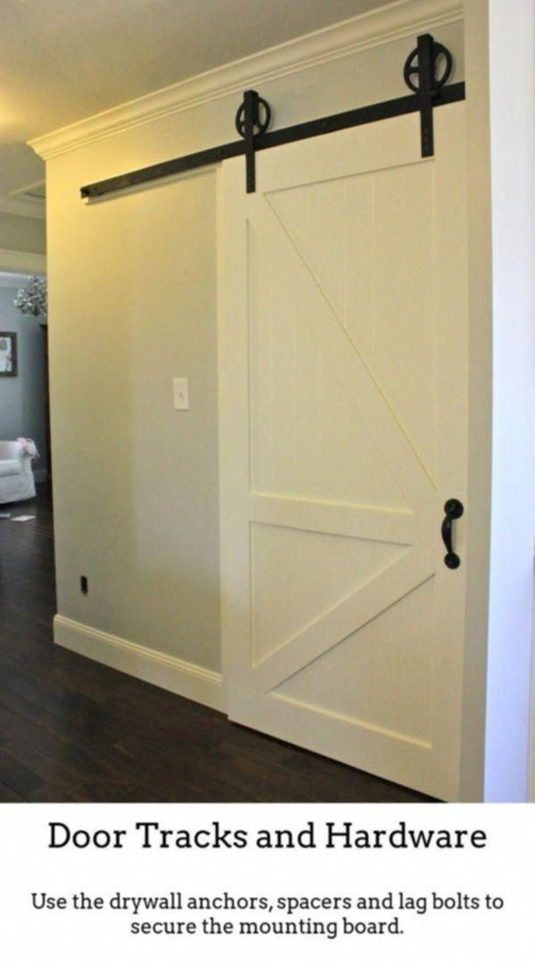 Exterior Sliding Barn Doors For Sale Small Barn Door Rollers