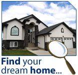 San Gabriel Valley California Homes for Sale,