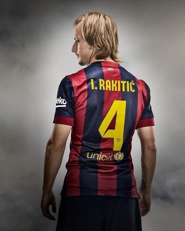 Vidéo : Le bijou de Rakitic en Coupe du Roi - http://www.actusports.fr/126383/video-le-bijou-de-rakitic-en-coupe-du-roi/