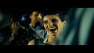 Giorgia - Girasole video ufficiale  da Radio Amici Italia di Pratica Network!