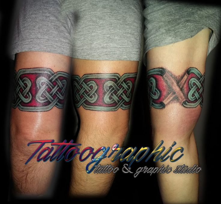 www.tattoographic.net  #celtic #armband #tattoo #dövme #kolbandıdövme #tattoos #tattoolife #tattooed #like #adanadövme #dövmeadana #tattoographic #tattooed #life #tattoolife #dövmesanatı #tattooartist #tattooist #color #dövmeciadana #besttattoostudio #adanadövmeci #dövmeciadana #eniyidövmeadana #adanatattoo #tattoocu #adanadadövme #eniyidövmeciler #dövmeler #kolbandıdövme #adanadadövmeci