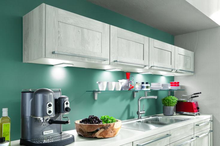 Kitchen #Eco #Ecointeriors #Ecoexclusive #Nobilia #Nobiliakitchen - preise nobilia küchen
