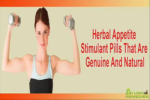 You can find more details about the herbal appetite stimulant pills at http://www.ayushremedies.com/weight-gain-supplements-for-men.htm  Dear friend, in this video we are going to discuss about the herbal appetite stimulant pills. FitOFat capsule is one of the best herbal appetite stimulant pills to increase weight.