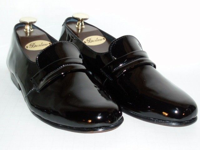 75 best images about tuxedo shoes on blue