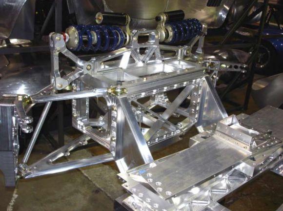 Speedlogix Car Parts