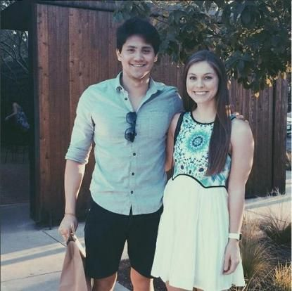 Joseph Schooling has many female friends, says his mum about GF rumours