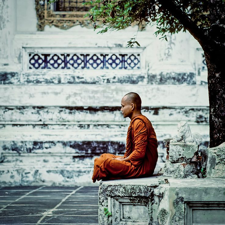 meditation 17 essays Download thesis statement on meditation 17 in our database or order an original thesis paper that will be written by one of our staff writers and.
