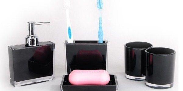 Perlengkapan Ruparupa --> http://www.postkini.com/inilah-perlengkapan-kamar-mandi-yang-wajib-untuk-dimiliki/