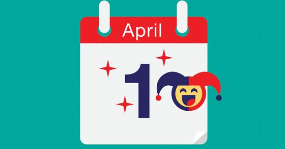 No time for tricks on April Fool's Day. IRA owners who turned age 70½ in 2016, but opted to wait until 2017 to begin taking their required minimum distributions (RMDs) for 2016, must receive their 2016 RMDs by April 1. A participant in a qualified retirement plan generally must begin taking distributions from it by April 1 of the calendar year following the later of (a) the year in which he or she reaches age 70½ or (b) the year he or she retires. Note: April 1 falls on a Saturday. The IRS…