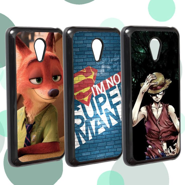 "Find More Phone Bags & Cases Information about Tokyo Ghoul /Luffy /Captain America /Superman cartoon anime Series Hard case For Meizu m2 note Meilan note2 cover 5.5"",High Quality case cute,China m2 plastic Suppliers, Cheap case evo from ShenZhen MRB store on Aliexpress.com"
