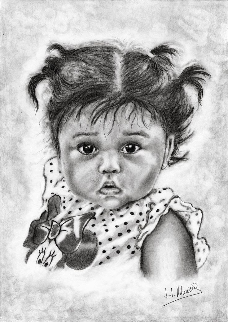 1890 best grayscale images on Pinterest | Realistic drawings ...