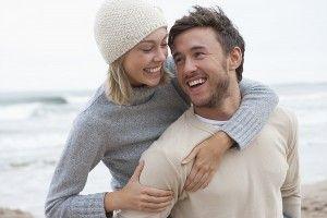 recuperar mi matrimonio en pdf