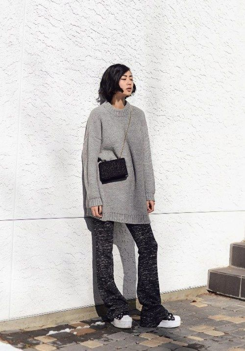 Криперсы (177 фото): стильная обувь с прозрачной платформой, модели марки Пума и других, черные, зимние варианты