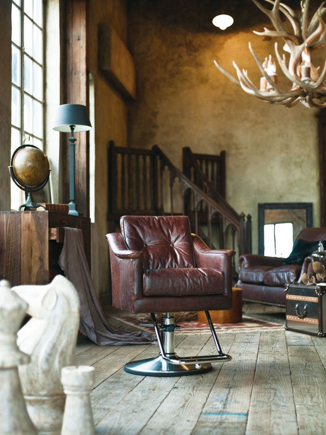 takara belmont spitfire chair - Google Search