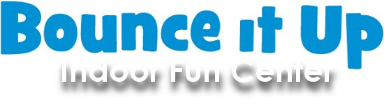 Home « Bounce It Up Bounce It Up, indoor bounce house, Livonia