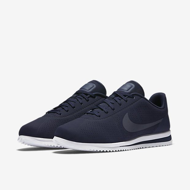 nuevos modelos de zapatillas nike para hombres