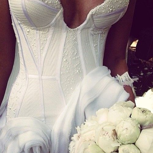 J Aton Couture My 2nd Wedding Dress Keisha On Steroids: 43 Best Rebecca Judd Images On Pinterest