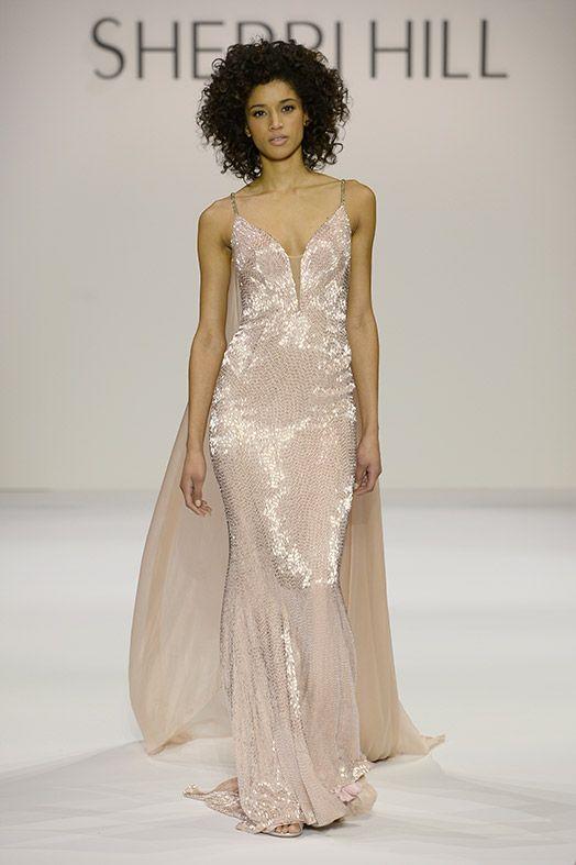 248 best Pageant Dresses images on Pinterest   Cute dresses, Evening ...