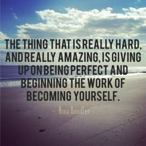 Become yourself.: Sayings, Remember, Life, Inspirational Quotes, Thought, Fitness Motivation, Fitness Quotes, Inspire, Inspiration Quotes Anything