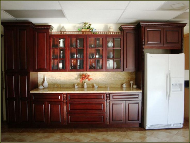 50+ Lowes Kitchen Cabinets Planner   Decorating Ideas For Kitchens Check  More At Http: