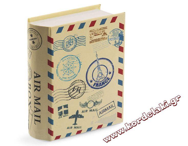 Κουτί βιβλίο travel για μπομπονιέρα γάμου και βάπτισης, στολισμούς, κατασκευές, διακοσμήσεις ή οτιδήποτε έχετε φανταστεί.