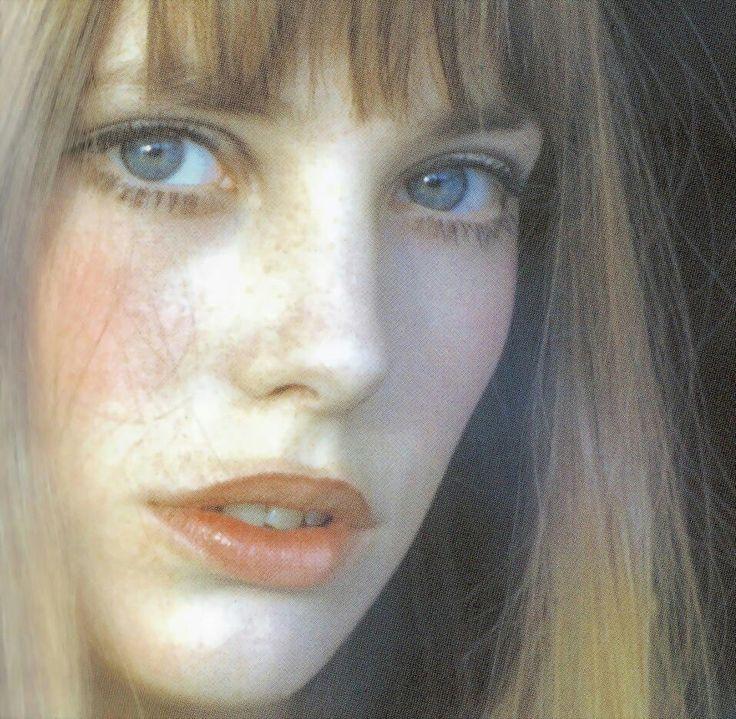 Jane Birkin Makeup | www.pixshark.com - Images Galleries ...