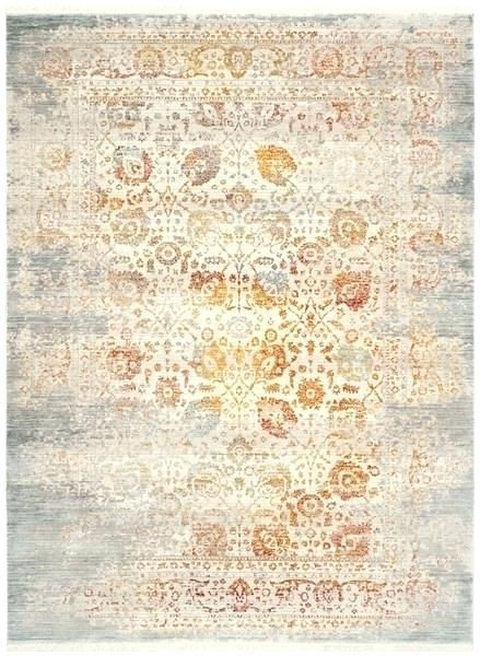 Attractive Rust Colored Area Rugs Photos Elegant And Brilliant Gray Orange Rug Awesome Rus