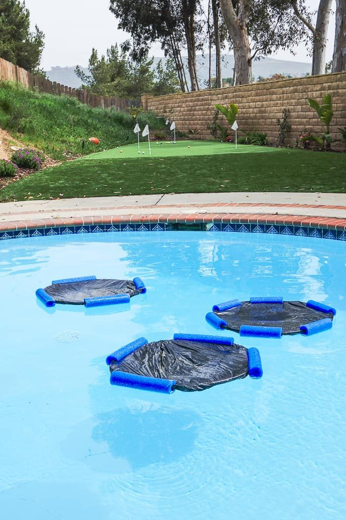 Swimming Pool Heaters Looking For Pool Warmers That You Can Make Yourself These Diy Pool Heaters Are Easy An Diy Pool Heater Solar Pool Heater Diy Solar Pool