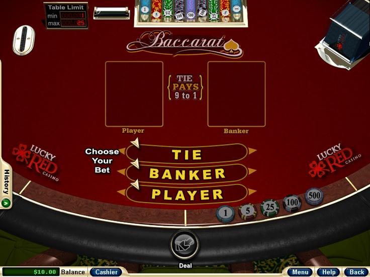 Casino Slotslv Sverige