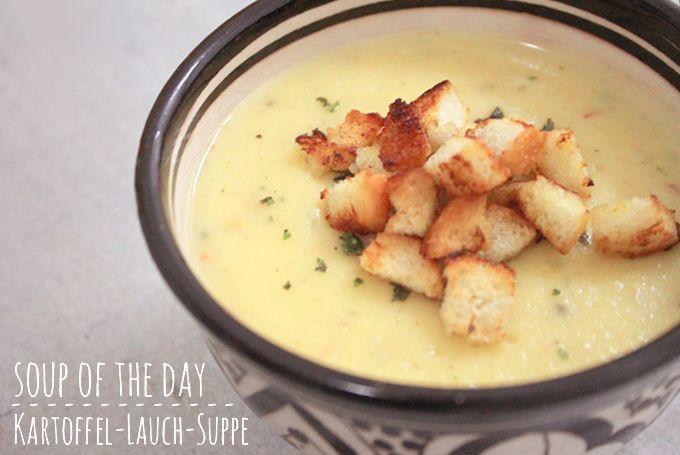 Kartoffel-Lauch-Suppe http://i402.photobucket.com/albums/pp103/Sushiina/cityglam/soup3_zpsf6a9cb2e.jpg